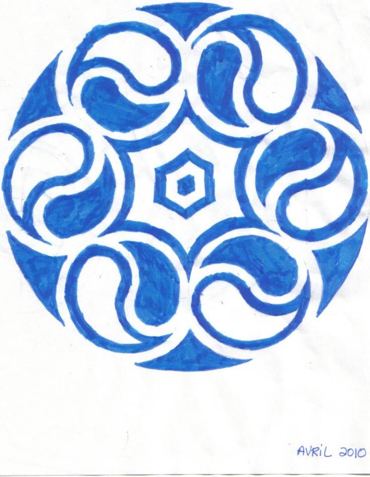 géométrie_E_avril2010