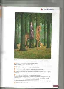 forme du discours p.11