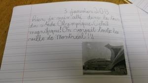janvier 2013 008