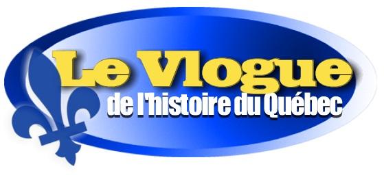 Le vlogue de l'histoire du Québec