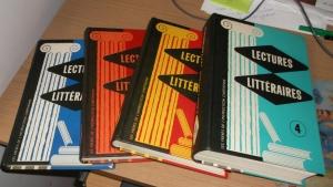 livres 001