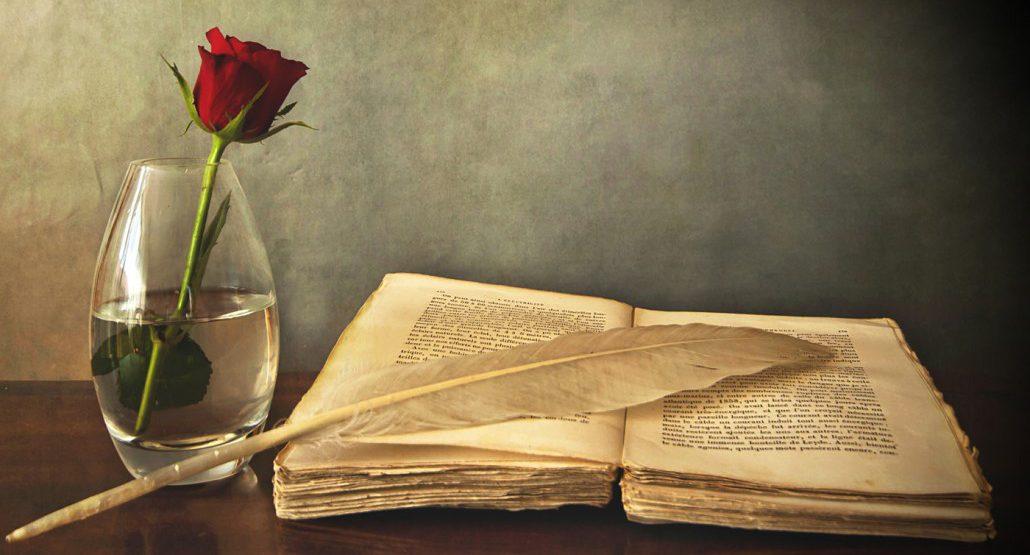 cropped-auteursrecht-boek3-1030x724.jpg